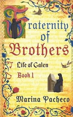 Fraternity of Brothers