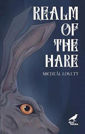 Realm of the Hare