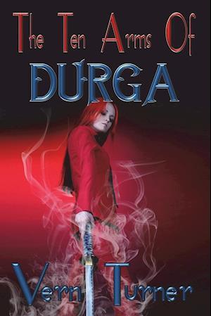 The Ten Arms of Durga