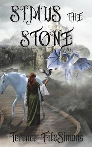 Simus the Stone