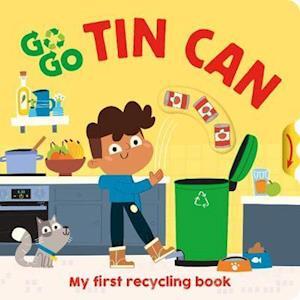Go, Go, Tin Can