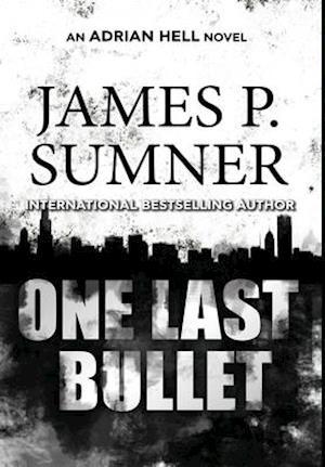 One Last Bullet