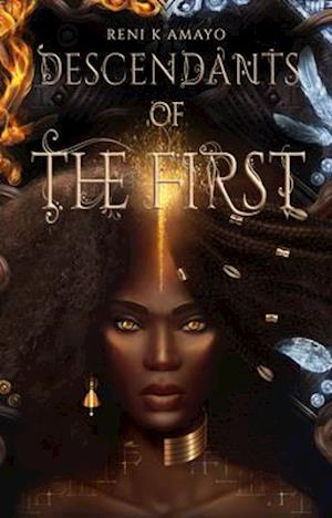 Descendants of the First
