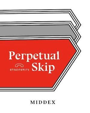 Perpetual Skip