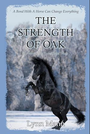 The Strength Of Oak