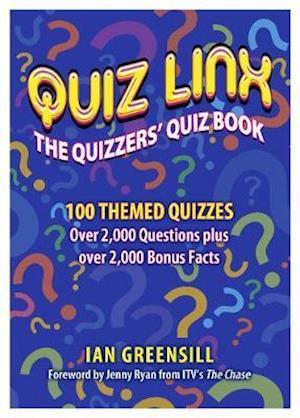 Quiz Linx