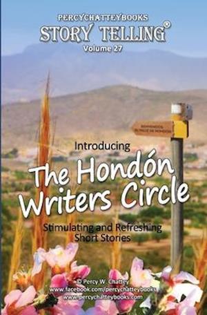 The Hondon Writers Circle