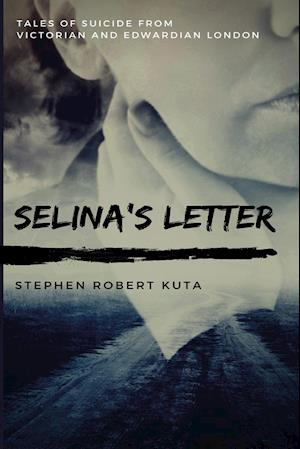 Selina's Letter