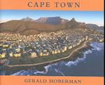 Cape Town -OSI (Mighty Marvelous Little Books S)