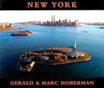 New York (Mighty Marvelous Little Books S)