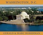 Washington, D.C. (Mighty Marvelous Little Books S)