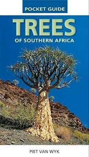 Pocket guide trees of Southern Africa