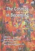 The Cosmos in Becoming (Fu Jen, nr. 3)