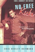 No Free Kicks