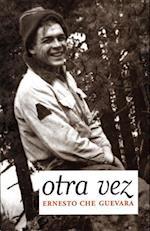 Otra Vez af Ernesto Che Guevara