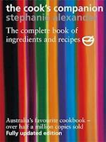 The Cook's Companion af Stephanie Alexander