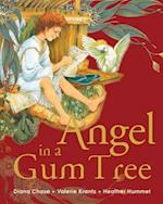 Angel in a Gum Tree