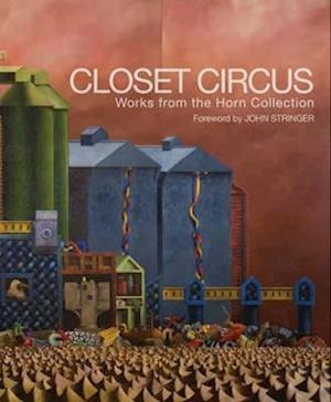 Closet Circus