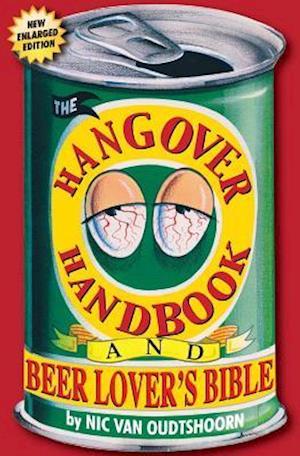 The Hangover Handbook
