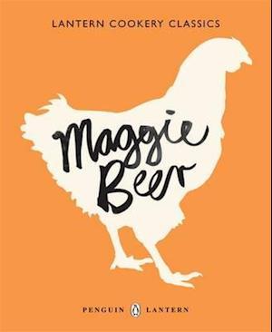 Lantern Cookery Classics - Maggie Beer