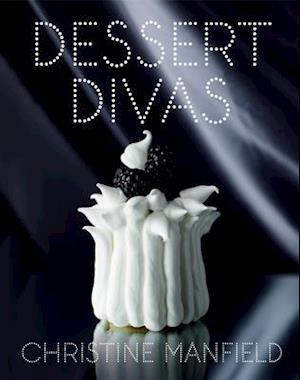 Dessert Divas