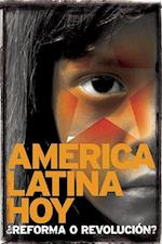 America Latina Hoy (Contexto Latinoamericano)