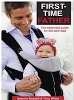First-Time Father