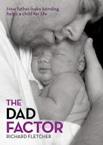 The Dad Factor