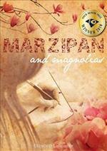 Marzipan and Magnolias