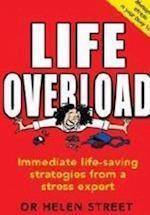 Life Overload