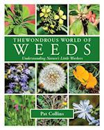 The Wonderous World of Weeds