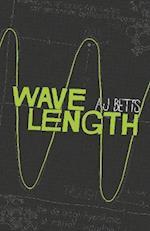 Wavelength af A. J. Betts