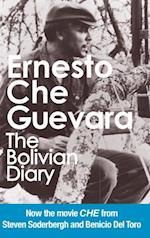 Bolivian Diary (Che Guevara Publishing Project)