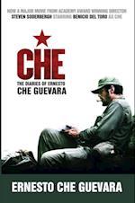 Che (Movie Tie-In Edition)