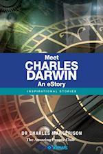 Meet Charles Darwin - An eStory