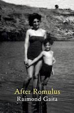 After Romulus af Raimond Gaita