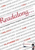 Readalong - The Complete Phono-Graphic Reading Program