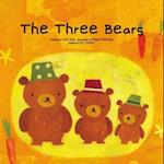 The Three Bears af Cecil Kim