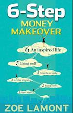 6-Step Money Makeover