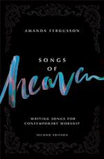 Songs of Heaven