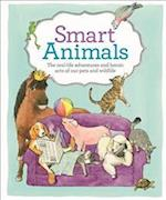 Smart Animals
