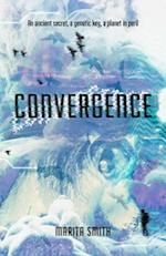 Convergence (Kindred Ties)