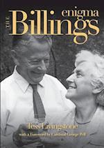 The Billings Enigma