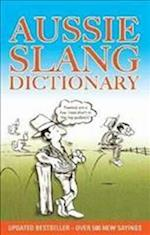Aussie Slang Dictionary af Lolla Stewart