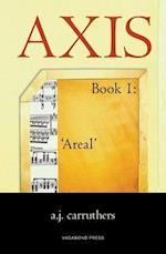 Axis Book 1