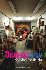 Disorientalism af Kyoko Yoshida