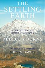 The Settling Earth af Rebecca Burns