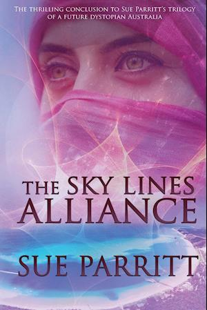 The Sky Lines Alliance