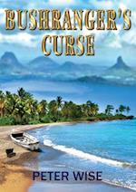 Bushranger's Curse af Peter Wise