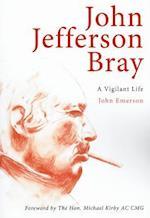 John Jefferson Bray af John Emerson